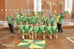 Patinadores do CDTN brilham na Taça do Ribatejo